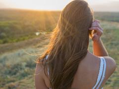 ゴワつきウネり対策に30代からはじめる髪の老化予防