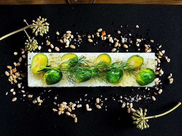 20170516_sushi.jpg