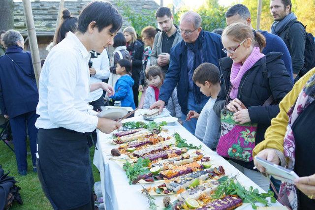 20170516_sushi1.jpg