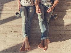 イライラせず、男女間のすれ違いを効果的に解消するコツ