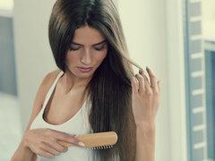 驚きの美髪アイテム、ハイドロブラシって知ってる?