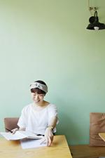 profile_yanagisawa.jpg