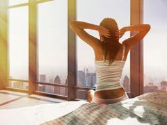 リアルな体験談から学ぶ、早起きを身につけるコツ