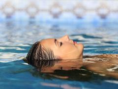 肌のうるおい改善が認められた美容液「ONE BY KOSÉ」の実力とは...