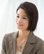 20170626_aoyama_profile.jpg
