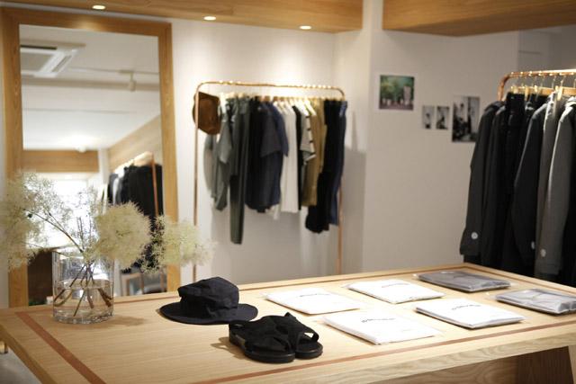 201706_iddailywear_01.JPG