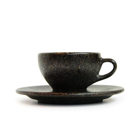 201706_kaffeeform_04.jpg