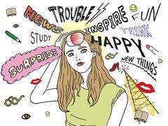 『なりたい自分』になるための脳トレメニュー3