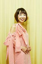 body_shimizu.jpg