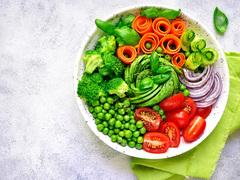人生が劇的に変わる「食べる」の哲学。<食の専門家・小倉朋子>