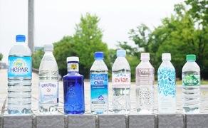 水分や塩分の摂り方...夏を乗り切る熱中症対策 #まとめ