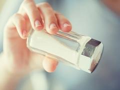 減塩すれば健康になれる? 塩の摂り方・選び方Q&A