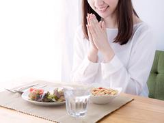 日本流マインドフルネス。心を満たす「おかげさま」の作法