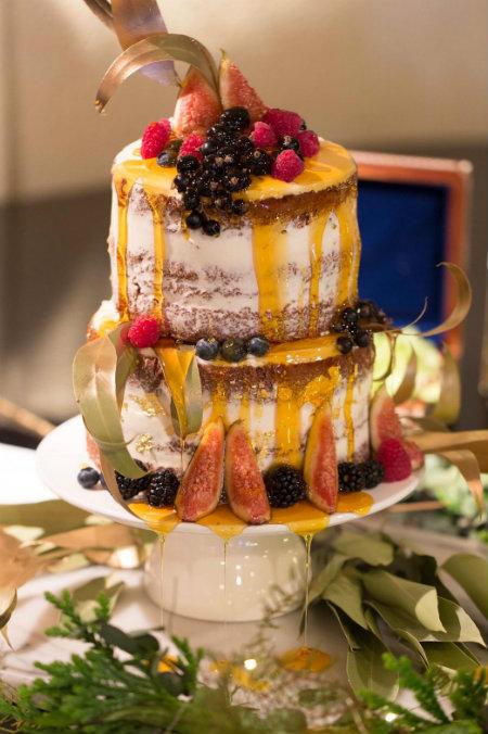 20170726_cake3.jpg