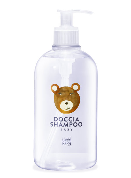 20170727_shampoo1.jpg