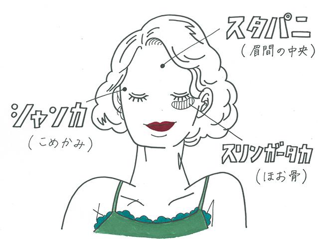 20170731_aruma_face.jpg