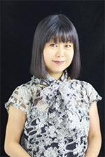 hara_profile.jpg