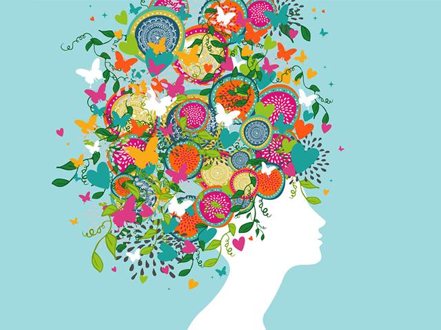 mindfulness_01.jpg