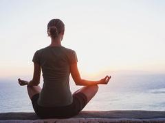 瞑想だけではないマインドフルネス【後編】日常に取り入れる簡単なコツ