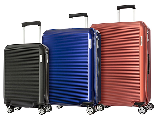 samsonite_arq01.jpg