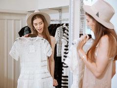 ファッションのシェアリングサービスが豊かにしてくれること