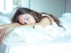 間違った睡眠の思い込みしてるかも? ちょっと意外な快眠の常識