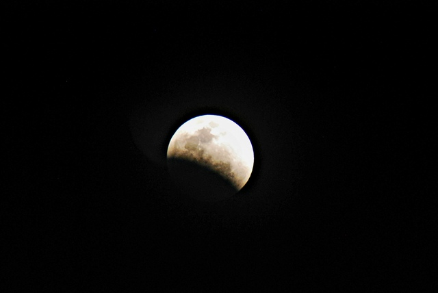 20170807_moon_1.jpg