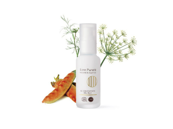 オイルコントロールと保湿がカギ。夏の肌ストレスから守ってくれるスキンケアアイテム
