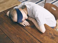 体の回復をサポートする睡眠ウェア3選