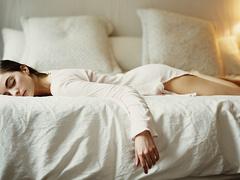 睡眠環境プランナーが伝授。ぐっすり眠れる、室内環境の整え方