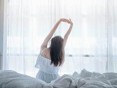 「眠る」とは「脳の掃除」をすることである