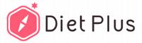201708_DietPlus_top.png