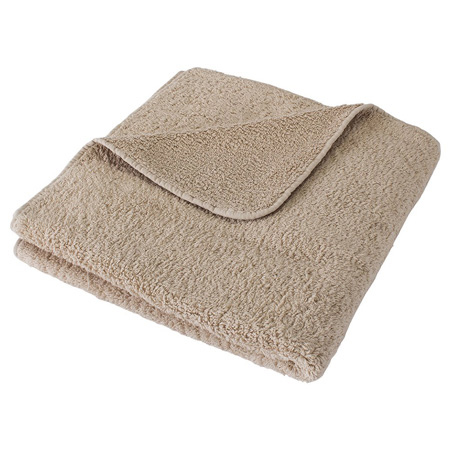 201708_bathtowels_01.jpg