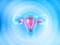 卵子の老化は30代からスタートし、30代後半には加速する! あなたの卵巣力は?