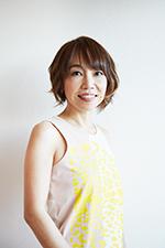 body_vol5_shimizu.jpg