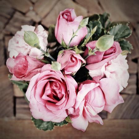 170907_flower_top_05.jpg