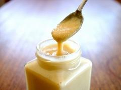 美肌のためのバター!? 絶品マカダミアバターの作り方【TOKYO VEGAN】