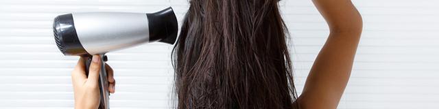 20170829_hairdry_top001.jpg