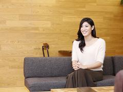 「運動を続ける」ためにはどうしたらいいのか 〜村山和実さんインタビュー 第二弾〜