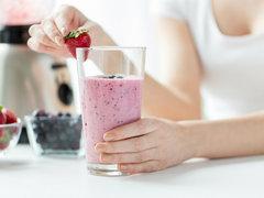 夏の疲れが出てきたら、ビタミンCで免疫力アップ #ポジティブ栄養学