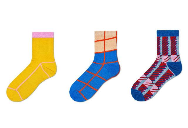 20170911_socks3.jpg