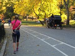体を動かすのは生活の一部。ニューヨーカーは『ブティックフィットネス』で社交する