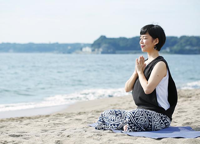 20170927_kose_yoga3.jpg