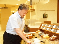 味噌ソムリエに聞く、日本が誇る発酵食「味噌」のおいしい選び方・食べ方