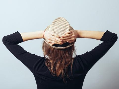 「怒り」をコントロールする心の筋トレ3つのポイント