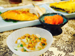 管理栄養士に聞く、納豆の効果的な食べ方とは?