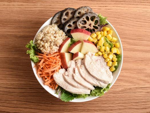 1710_salad_02.jpg