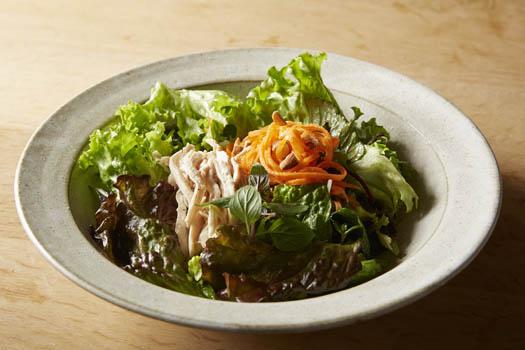 1710_salad_05.jpg