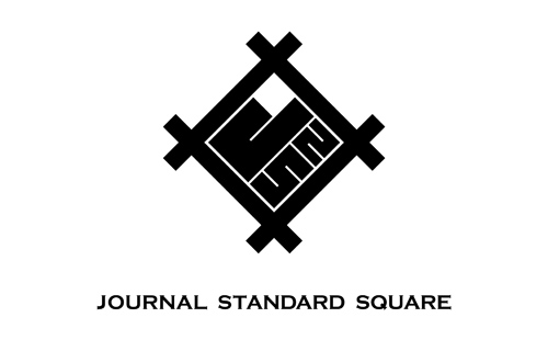 1711_journalstandard_01.jpg
