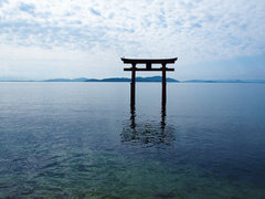ここは北欧!? 豊富な湧き水と発酵食のまち、滋賀県・高島市へ